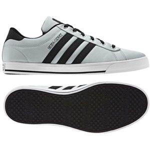 Adidas Neo Selena Gomez sneakers